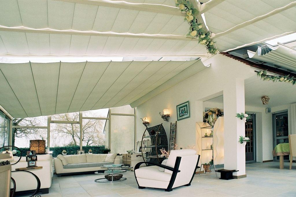 store-veranda-REFLEX-godstore