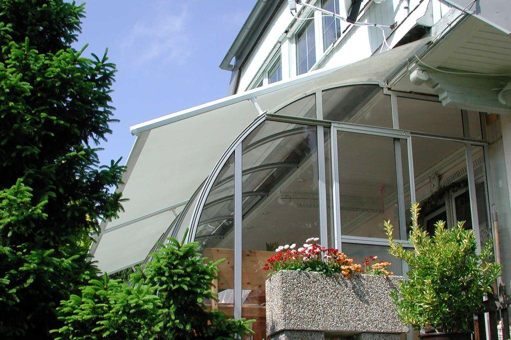 store-veranda-Wo&Wo-godstore