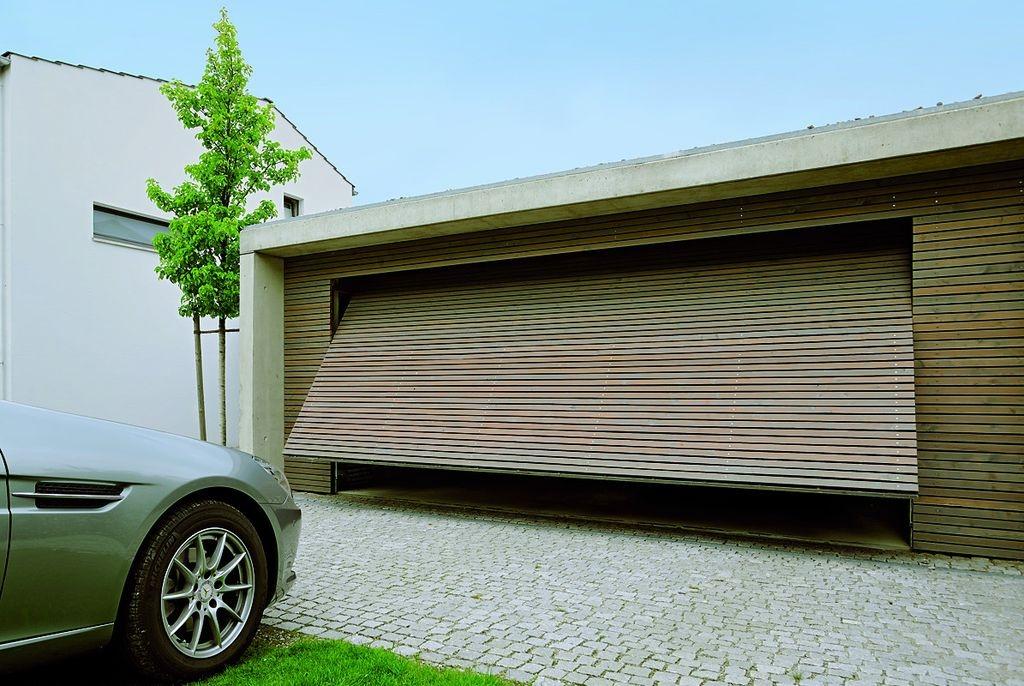 porte-garage-HORMANN2-godstore