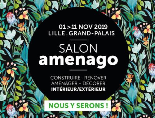 Amenago 2019